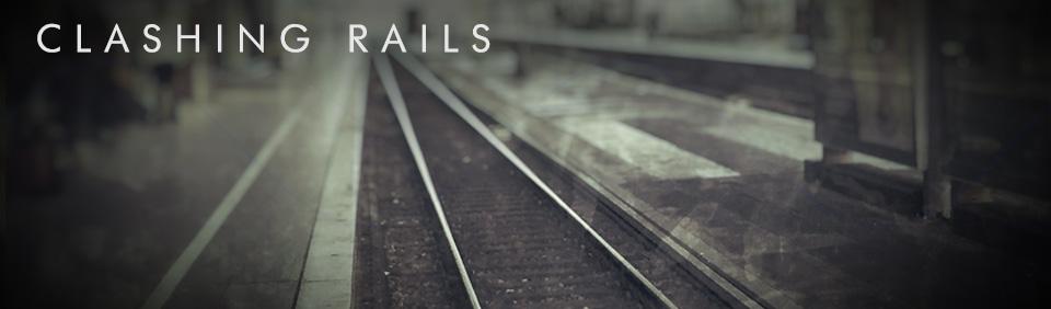 [Bild: stripe_klang_clashing_rails960.jpg]