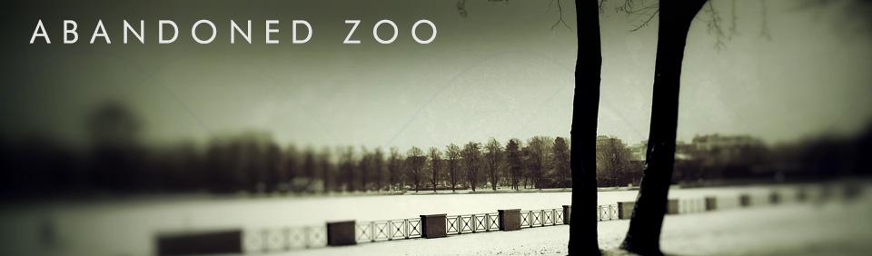 [Image: stripe_klang_zoo960.jpg]